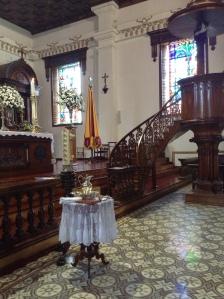BasilicaSalaminaBautizo