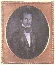 arboledaDaguerr1858