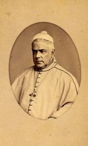 José_Joaquín_Isaza-Obispo_de_Medelin_