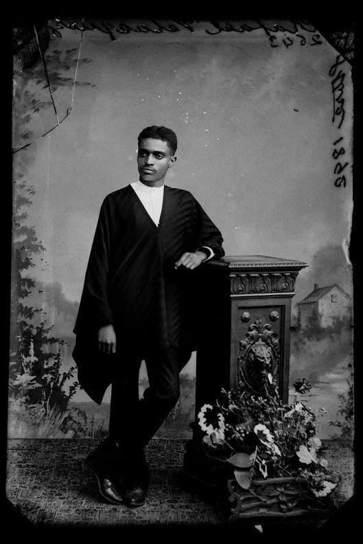 1892RafaelVelasqyez