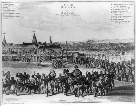 ancient_benin_city