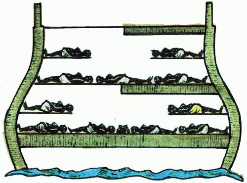 Barco negrero.jpg
