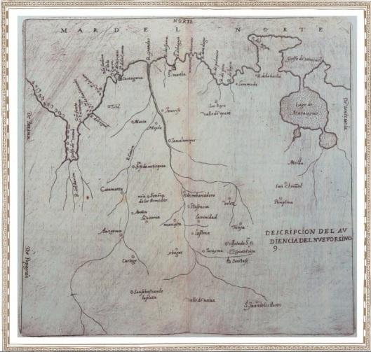 mapa1601rios