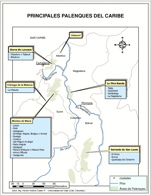 principales-palenques-del-caribe-con-escala-mapa2