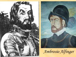 AmbrosioAlfinger.jpg