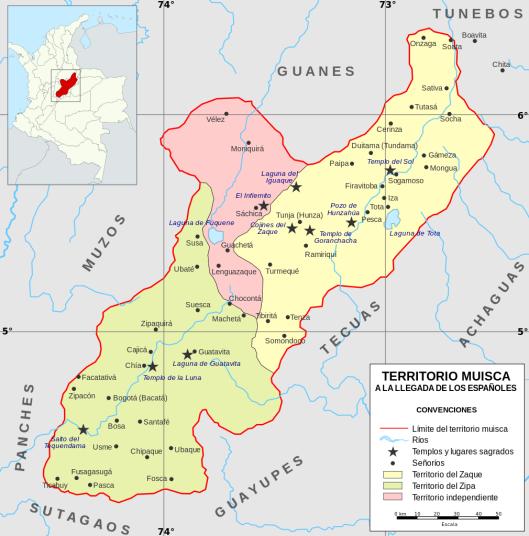 mapa_del_territorio_muisca-svg-1