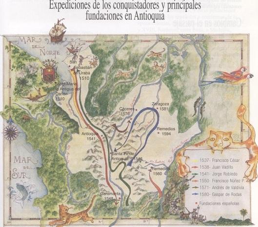 antioquiaconquista