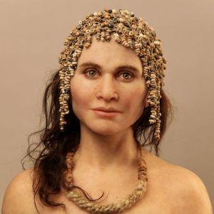 magdalenianwoman