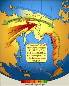 beringia-map