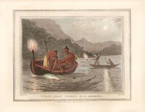 Pescadores-en-NorteAmérica