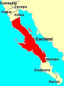 Cochimi_map