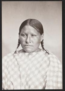 CheyenneWoman1869