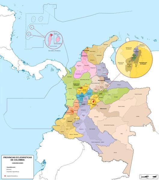 Mapa_Diocesis_de_Colombia