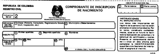ColombiaRegistroCivilNacimiento1.jpg