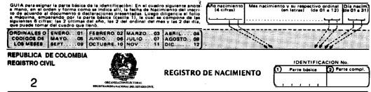 ColombiaRegistroCivilNacimiento1a.jpg