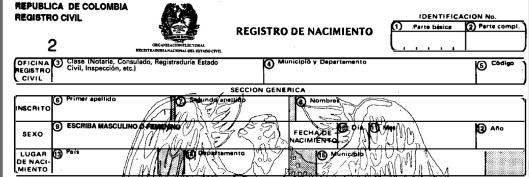 ColombiaRegistroCivilNacimiento2
