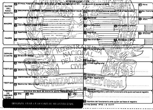 ColombiaRegistroCivilNacimiento3