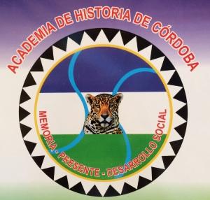 LogoAHC