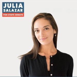 JuliaSalazar