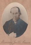 MarianoGrilloRamos