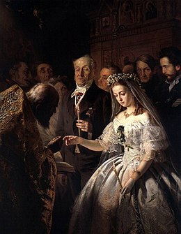 260px-V.V.Pukirev_-_The_Arranged_Marriage
